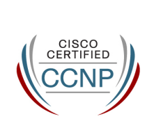 CCNP R&S ALL-INCLUSIVE