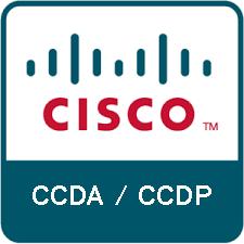 CCDA / CCDP Live-Online