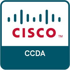 CCDA Live Online