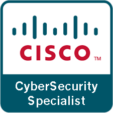 Cyber Security $p3c!@1!$+ Live Online
