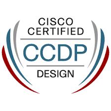 CCDA / CCDP