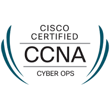 CCNA CyberOps Live Online