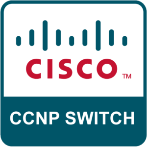 CCNP SWITCH Live Online