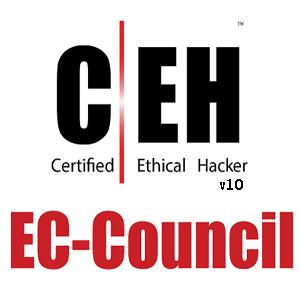 CEH v10 Bootcamp Live Online