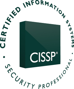 CISSP Live Online