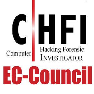 CHFI Bootcamp