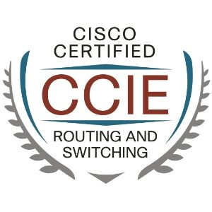 CCIE R&S Lab Bootcamp
