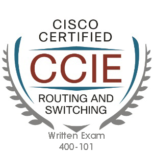 CCIE R&S Written Bootcamp