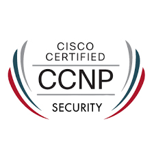 CCNP Security CORE