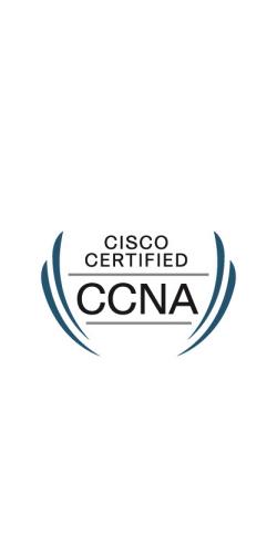 CCNA Live Online