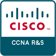 """Image result for CCNA R&S Exam"""""""