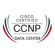 CCNP Data Center CORE