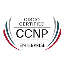 Self Paced CCNP Enterprise CORE